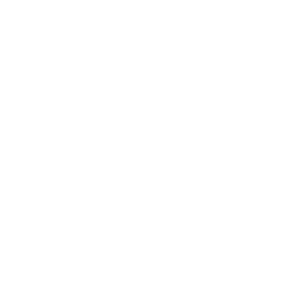 Product Innovation of the Year