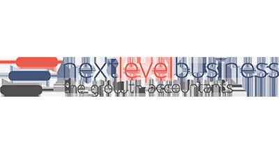 Next Level Business Accountants