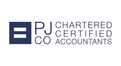 PJCO Accountants