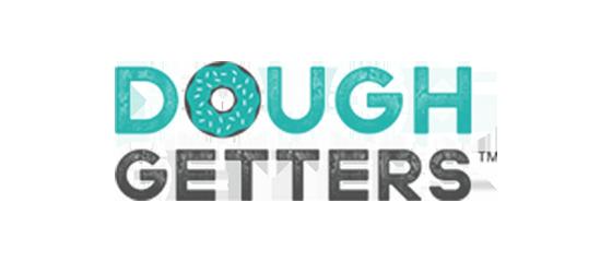 Doughgetters