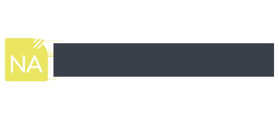 Northern Accountants