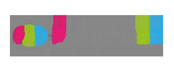 ProgressBB