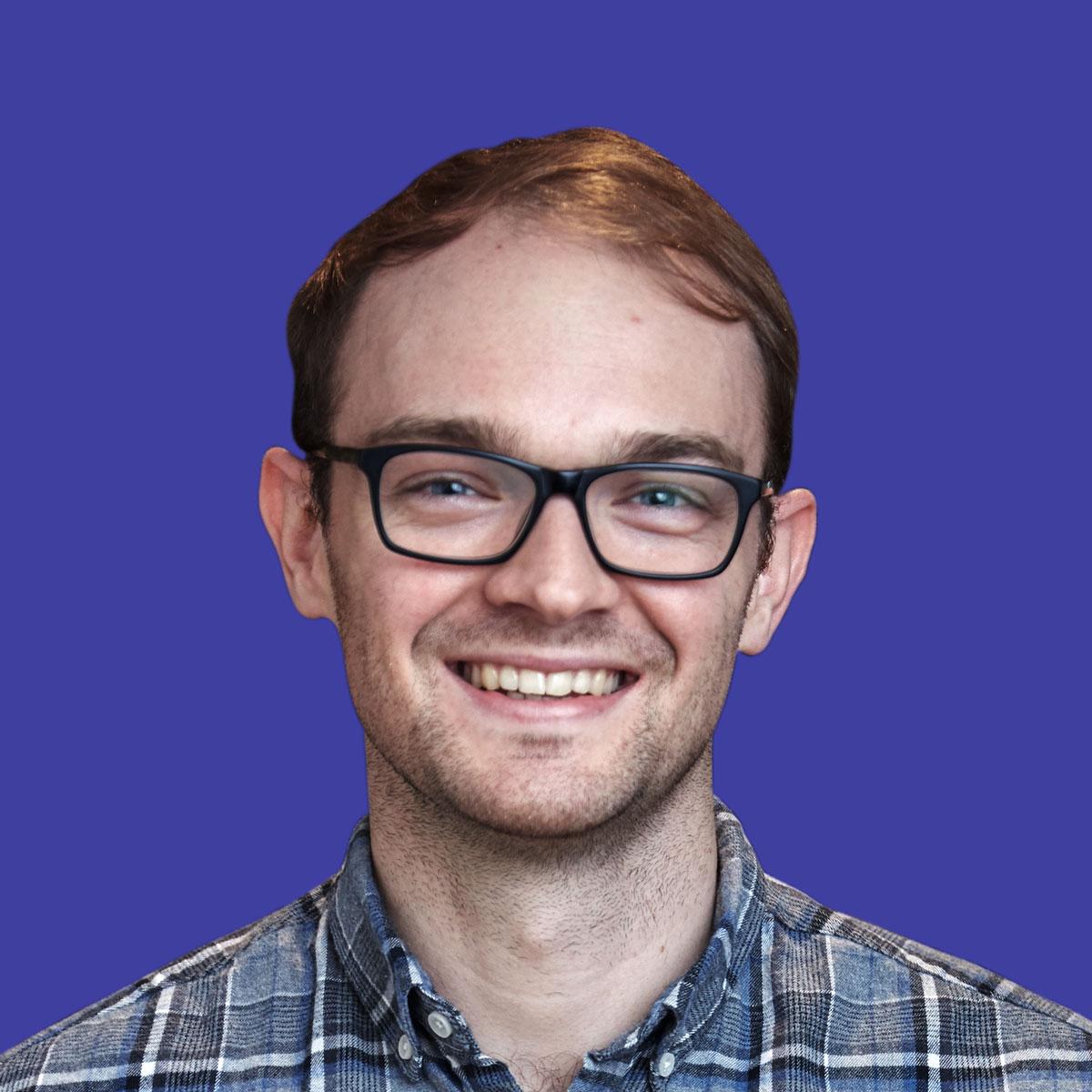 Andrew Jordon