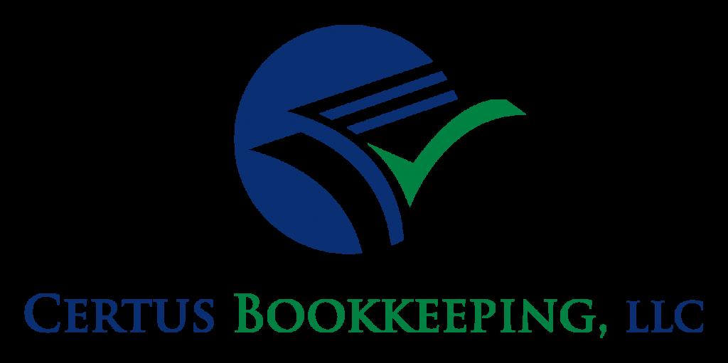 Certus Bookkeeping