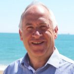 Peter Jarman