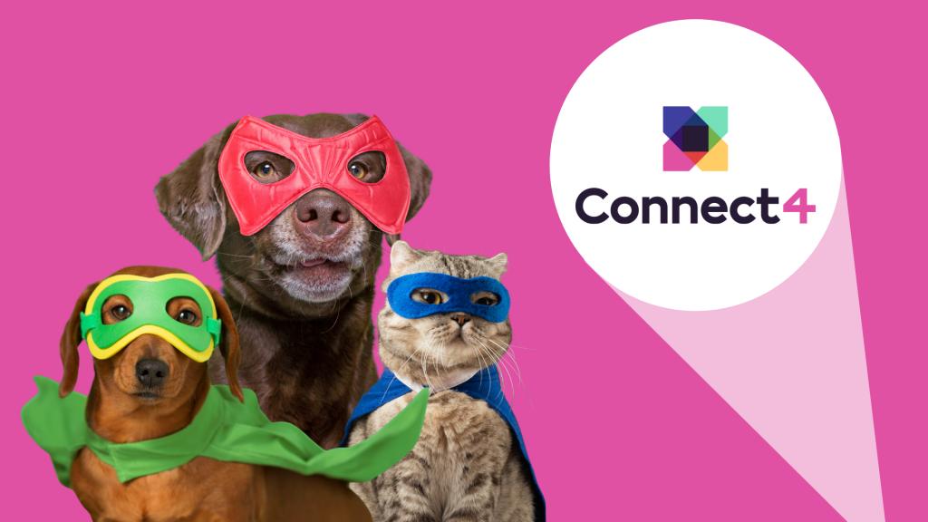 The Connect4 Agendas