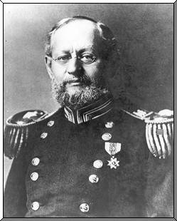 General Henry Martyn Robert